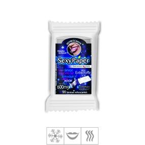 Lâmina Bucal Sexy Paper Zero Açúcar (ST513) - Extra-Forte... - tabue.com.br
