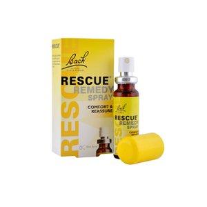 Rescue Spray 20ml