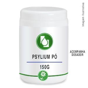 Psylium pó 150g
