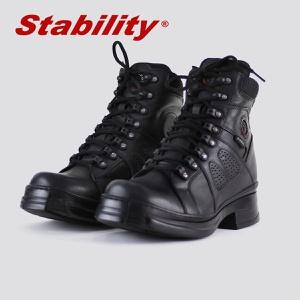 Stability - 9292 - BOTASMONDEO