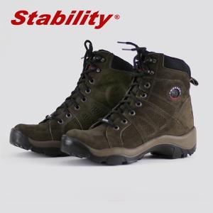 Stability Evolution Chumbo - 9595 - BOTASMONDEO