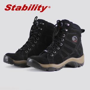 Stability Evolotuin Preto - 9595 - BOTASMONDEO
