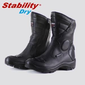 Stability Dry - 100% IMPERMEÁVEL - 9898 - BOTASMONDEO