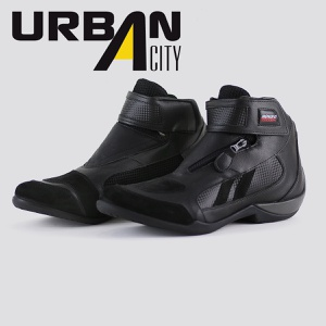 Urban City - 2015 - BOTASMONDEO