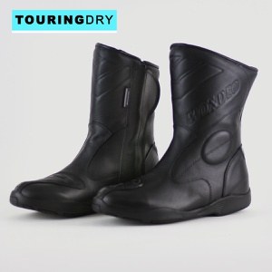 Touring Dry - 100% IMPERMEÁVEL - 1015 - BOTASMONDEO