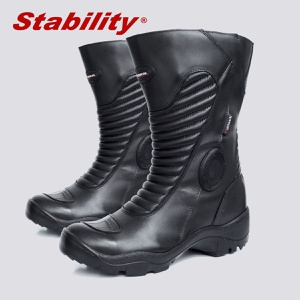 Stability Cano Alto - 9494 - BOTASMONDEO
