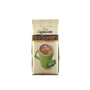 Cappuccino Diet LaSanté 150g - Café LaSanté Shop | O Mais Puro Prazer do Café