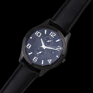Relógio Masculino - 13 - MARINA JOIAS