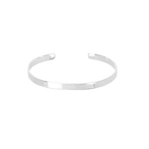 Bracelete Simple   Novidades - SANTONINA JOIAS