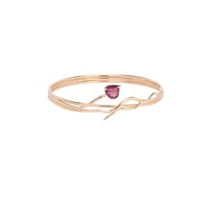Bracelete Serpente Gold   Novidades - SANTONINA JOIAS