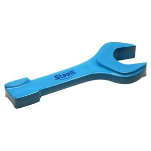 Chave Fixa de Bater 38mm Stelli - Só Aqui Ferramentas