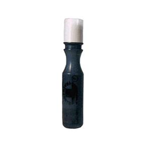 Marcador Industrial Preto 2mm BADEN - Só Aqui Ferramentas