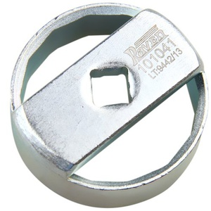Chave Para Filtro De Óleo Dos Veículos Hyundai-raven-101041