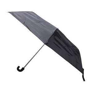 Guarda Chuva Sombrinha PB 110cm Manual - Só Aqui Ferramentas
