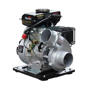 Motobomba Centrifuga à Gasolina TWP65CA-HF 4 Tempo... - Só Aqui Ferramentas
