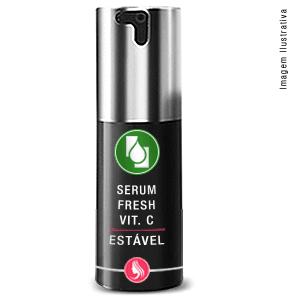 Serum Fresh Vitamina C Estável 32g