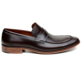 Sapato Casual Masculino Mocassim CNS Benelli 56 Ca... - CNS