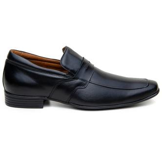 Sapato Social Masculino Mocassim CNS Air Plus 07 P... - CNS
