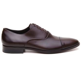 Sapato Social Masculino Oxford CNS 67001 Moss - CNS