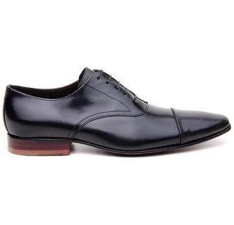 Sapato Social Masculino Oxford CNS 109201 Preto - CNS