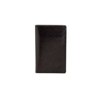 Carteira Masculina CNS 10500 A Preta - CNS