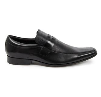 Sapato Social Masculino CNS Cliver 03 Preto - CNS