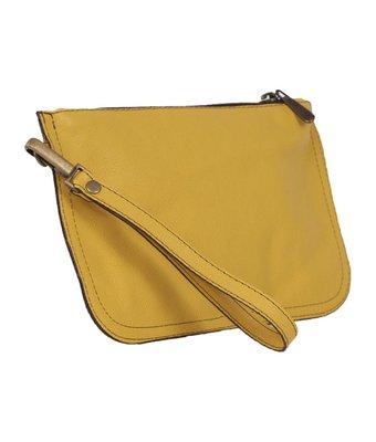 925aa9ddb Encontre Bolsa de mão clutch com anéis de | Multiplace