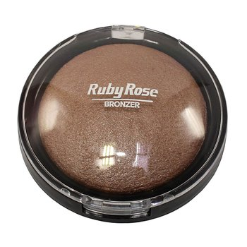 Pó Bronzeador Ruby Rose 03 *