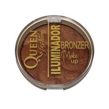Bronze Iluminador Queen 04 *