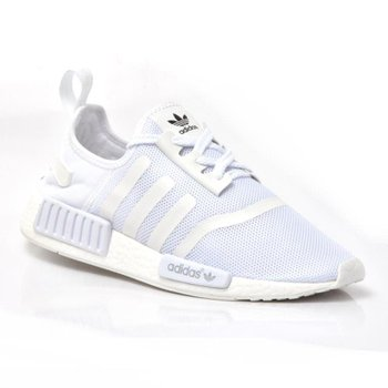 b5d410e30af TENIS ADIDAS NMD RUNNER BRANCO