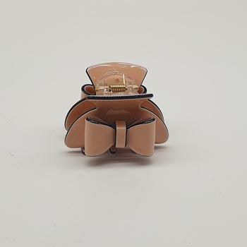 Piranha Laço Nude
