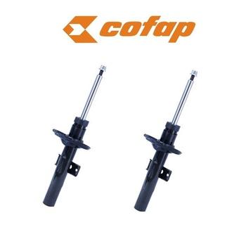 Amortecedor Dianteiro - Cofap - GP33314