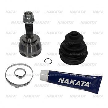 Junta Fixa Nakata - NJH511409 (Doblo)