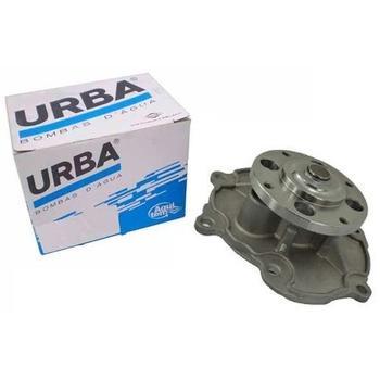 Bomba d'água Urba - UB171