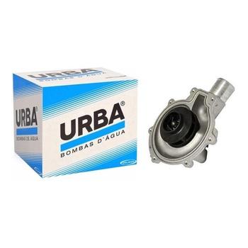 Bomba D'água Fiat Urba - UB775