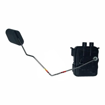 Sensor Medidor de Nível da Bomba de Combustível - VP8742 (New Civic)