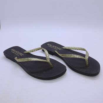 Chinelo Café - EN008/001 - Balatore Shoes