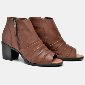 Sandália London Whisky - LD063/013 - Balatore Shoes