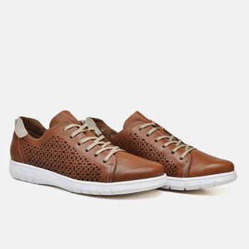 Tênis Nômade Whisky - NM002/002 - Balatore Shoes