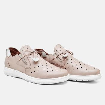 Tênis Nômade Nude - NM001/003 - Balatore Shoes