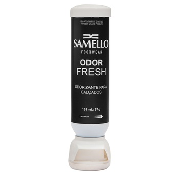 AC - Odor Fresh - SAMELLO