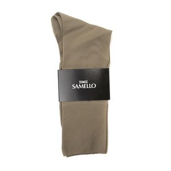AC - Meia Caqui - Samello - SAMELLO