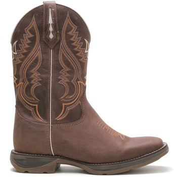 Workboot Strong High Country 7962 Crazy Horse Café - Store Country
