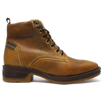 Coturno Western High Country 5012 Dallas Bambú - Store Country