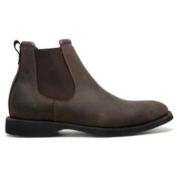 Botina Gel Vimar Boots 87012 Crazy Horse Café - Store Country
