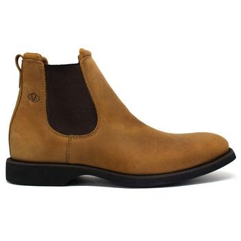 Botina Gel Vimar Boots 87012 Dallas Bambú - Store Country