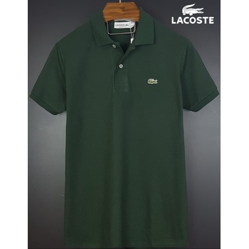 Camisa Gola Polo Lac Verde - camlac-01 - TCHUCO STORE - GRANDES MARCAS