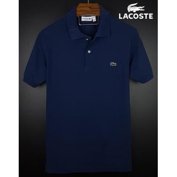 Camisa Gola Polo Lac Marinho - Lac-1021 - TCHUCO STORE - GRANDES MARCAS