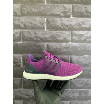 TENIS AD ULTRABOOST 4.0 - ROXO - BOOTS-04 - TCHUCO STORE - GRANDES MARCAS