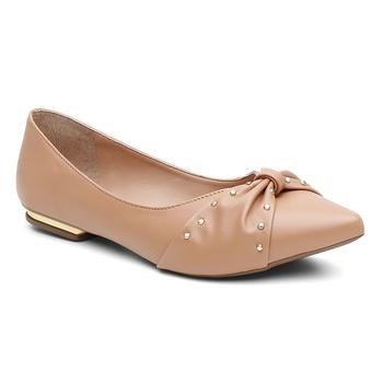 Sapatilha Violanta Lorut Antique - Violanta Calçados Femininos